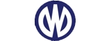 德威新材logo