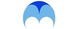 津膜科技logo