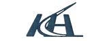 科恒股份logo