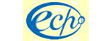 ST安控logo