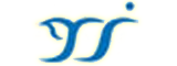 扬杰科技logo