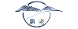鹏翎股份logo