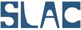 斯莱克logo