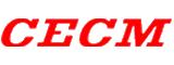 雪浪環境logo