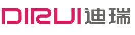 迪瑞医疗logo