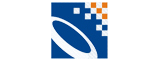 天和防务logo