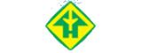 花园生物logo