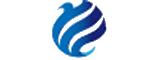 科隆股份logo