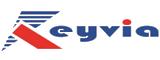 凯发电气logo