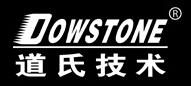 道氏技术logo