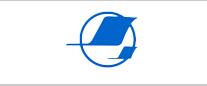 苏试试验logo