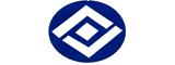 富临精工logo