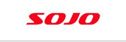 双杰电气logo