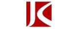金科文化logo