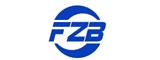 胜宏科技logo