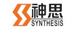 神思电子 logo