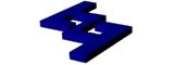 中飞股分logo