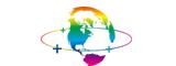 润欣科技logo
