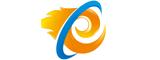 盛天網絡logo