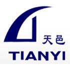 天邑股份logo