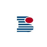 新晨科技logo