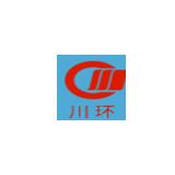 川环科技logo