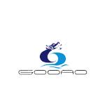 古鳌科技logo