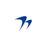 万集科技logo