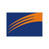 星源材质logo