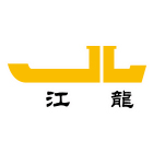 江龙船艇logo