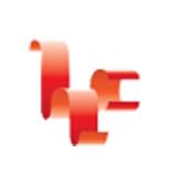 华凯创意logo