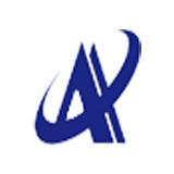 诚迈科技logo