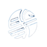 立昂技术logo