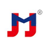 捷捷微电logo