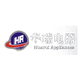 华瑞股份logo
