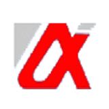 达安股份logo