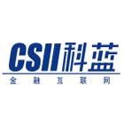 科蓝软件logo