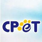 佩蒂股份logo