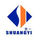 双一科技logo
