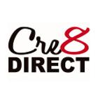 创源文化logo