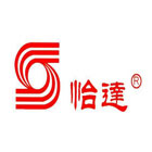怡達股份logo