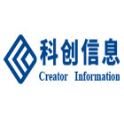 科创信息logo