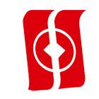 奥飞数据logo