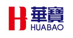 华宝股份logo