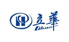 立华股份logo
