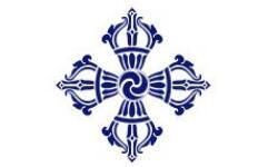 上海瀚讯logo