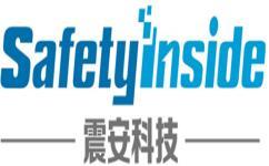 震安科技logo