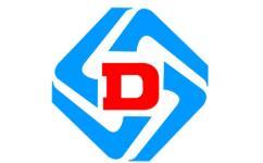 藍盾光電logo