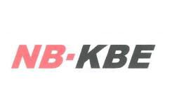 卡倍億logo