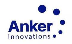 安克創新logo